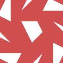 n3v3t2's avatar
