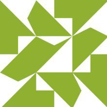 n4blue's avatar