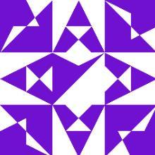 n4cer999's avatar