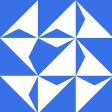 N4CR's avatar
