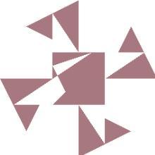 n4n2's avatar