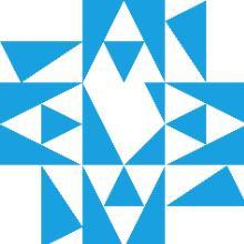 N4TH's avatar