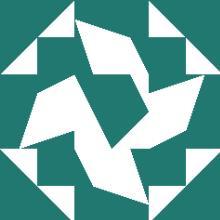 N5WLG's avatar