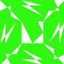 n70n1's avatar