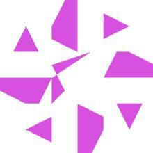 n7110's avatar
