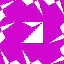 N74JW's avatar