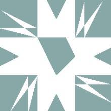 n8behavior's avatar