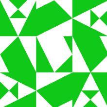 n8r4d3's avatar