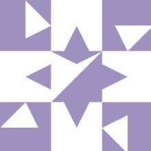 N8rab's avatar