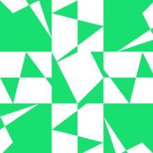 n8sot's avatar