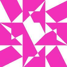 n_2012's avatar