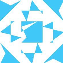 n_b_'s avatar