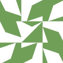 N_C_'s avatar