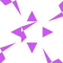 N_Kerr's avatar