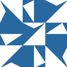 N_S_19's avatar