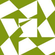 N_SQL's avatar