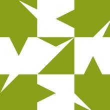 N_U's avatar