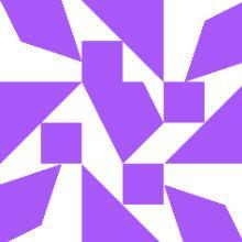 na1du's avatar