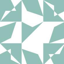Na5893's avatar