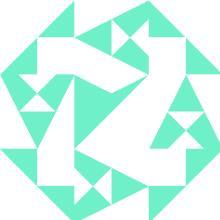 na81's avatar