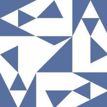 Naacheez's avatar