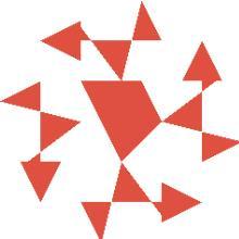 Naamala's avatar