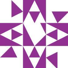 nab89's avatar