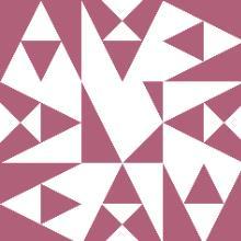 nabesukeda's avatar