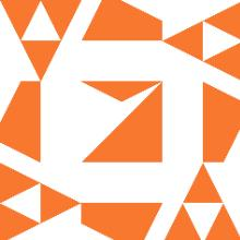 nabial23's avatar
