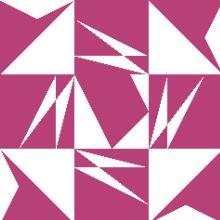 nabin777's avatar