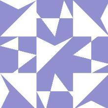 Nabsal's avatar