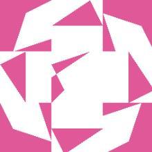 NAC6SQSRD2PA's avatar