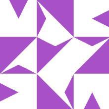 nacata's avatar