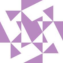 Naceur.BES's avatar