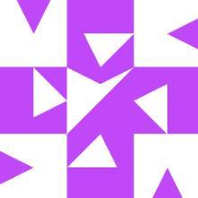 nachille's avatar