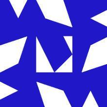 Nacho71's avatar
