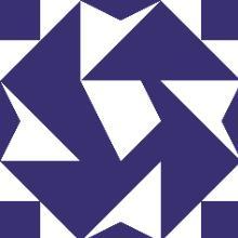 NachoKiller's avatar