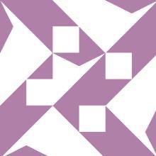 Nadège7's avatar