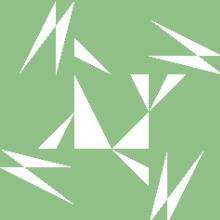 Nadeemsheikh92's avatar