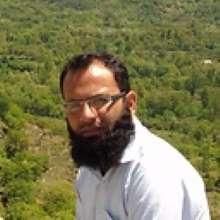NadeemYousuf's avatar