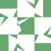 nadia8286's avatar