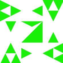 nadiazz's avatar