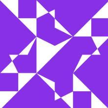nadirPanel's avatar