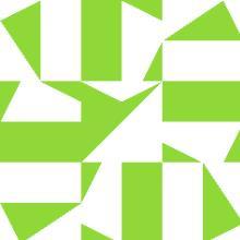 nado88's avatar