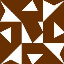 nadukmh55's avatar