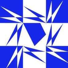naeeve's avatar