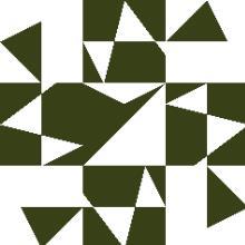 naeguh's avatar