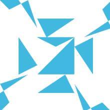 nafoiles's avatar