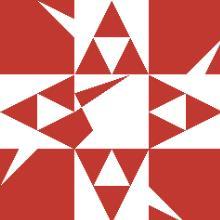 naftw's avatar