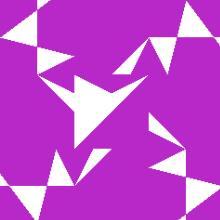 NagaChennai's avatar